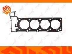Прокладка ГБЦ Lynxauto SH0570