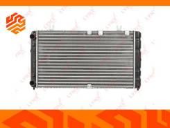 Радиатор охлаждения двигателя Lynxauto RM1140
