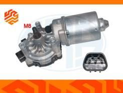 Мотор стеклоочистителя ERA 460370