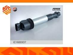 Катушка зажигания Fenox IC16003O7