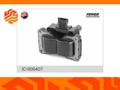 Катушка зажигания Fenox IC16004O7