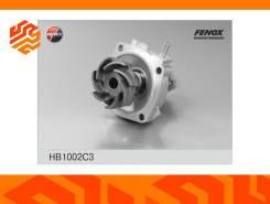Помпа охлаждающей жидкости Fenox HB1002C3