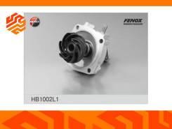 Помпа охлаждающей жидкости Fenox HB1002L1
