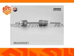 Привод колеса в сборе Fenox WDA20005E7 правый передний