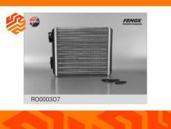 Радиатор отопителя Fenox RO0003O7