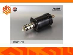Реле втягивающее Fenox RL001C3