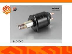 Реле втягивающее стартера Fenox RL006C3