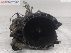 МКПП 6-ст. Mazda 6 GG/GY 2006, 2.3 л, бензин (G60117100)