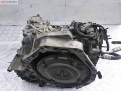 АКПП Rover 75 2001, 2.5 л, бензин