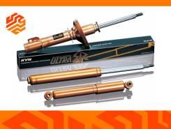 Усиленный амортизатор KYB Ultra SR 351021 задний (Япония)