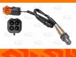 Датчик кислородный Startvolt VSOS0107