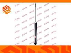 Амортизатор газомасляный KYB Excel-G 343411 задний