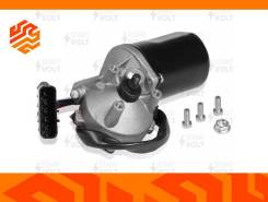Моторедуктор стеклоочистителя Startvolt VWF0520