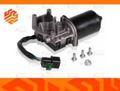 Моторедуктор стеклоочистителя Startvolt VWF082S