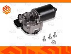 Моторедуктор стеклоочистителя Startvolt VWF083W