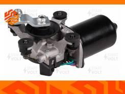 Моторедуктор стеклоочистителя Startvolt VWF08900