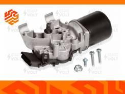 Моторедуктор стеклоочистителя Startvolt VWF1420