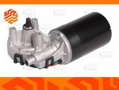 Моторедуктор стеклоочистителя Startvolt VWF1563
