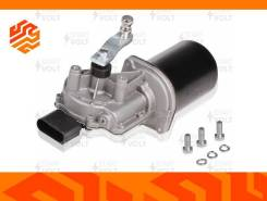 Моторедуктор стеклоочистителя Startvolt VWF1806