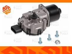 Моторедуктор стеклоочистителя Startvolt VWF1807