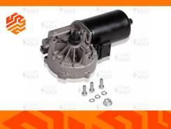 Моторедуктор стеклоочистителя Startvolt VWF26E5