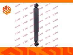 Амортизатор масляный KYB Premium KYB 443123 задний