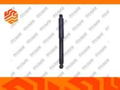Амортизатор TI-GUAR 9701623GC задний