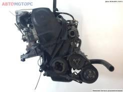 Двигатель Audi 80 B4, 1992, 2 л, бензин (ABK)
