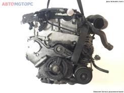 Двигатель Opel Vectra C, 2004, 2.2 л, бензин (Z22YH)