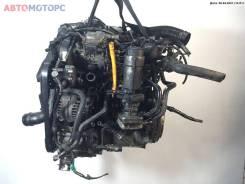 Двигатель Volkswagen Bora, 1999, 1.9 л, дизель (ALH)