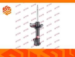 Стойка газомасляная KYB Excel-G 334158 правая передняя