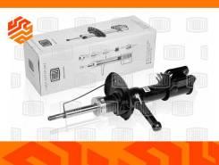 Амортизатор газомасляный Trialli AG01362 правый передний