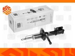 Амортизатор газомасляный Trialli AG01352 правый передний