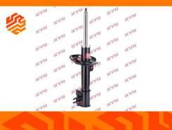 Стойка газомасляная KYB Excel-G 339702 правая передняя