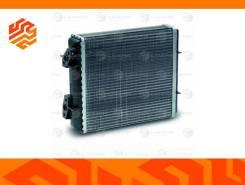 Радиатор отопителя Luzar LRH0106