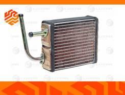 Радиатор отопителя Luzar LRH0101C