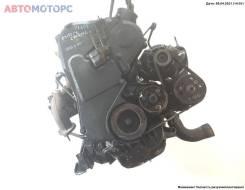 Двигатель Volvo S40 / V40 (1995-2004) 1999, 1.9 л, Дизель (D4192T2)