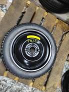 Т162/1 запасное колесо OEM Honda Fit, shuttle, grace