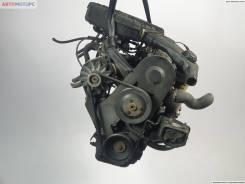 Двигатель Opel Kadett 1990, 1.6 л, Бензин (C16NZ)
