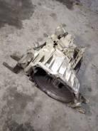 МКПП Форд Мондео Ford Mondeo 2 (1.8 16V RKB) 1996-2000
