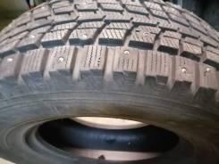 Dunlop SP Winter Ice 01, 245/70 R16