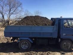Самосвал 3т щебень, земля, скальник другие сыпучие вывоз мусора грузчики
