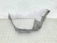 Защита арок передняя правая (подкрылок) Mitsubishi Lancer 2006 1.6 I