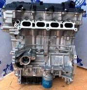 Двигатель G4NB NU 1.8 MPI 1D111-2EU00 комплектация SUB (без навесного) Новый. Оригинал.