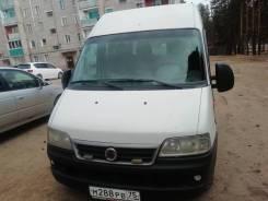 Fiat, 2011