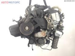 Двигатель Ford Fiesta (2008-2018) 2009, 1.6 л, Дизель (HHJF, DV6)