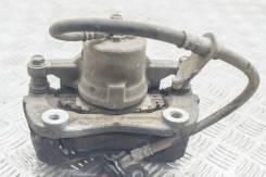 Суппорт передний левый Hyundai KONA [KL-12112054]