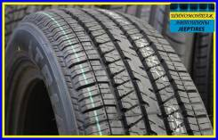Triangle Group TR257, 215/60 R17.