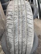 Bridgestone Dueler H/T, 265 65 17
