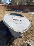 Продаю лодку «Прогресс 1»